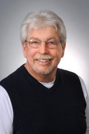 Mike Thomas Associates Realtors 174 Fort Wayne Auburn