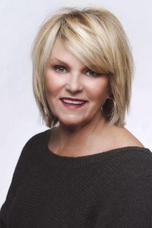 Linda Mock