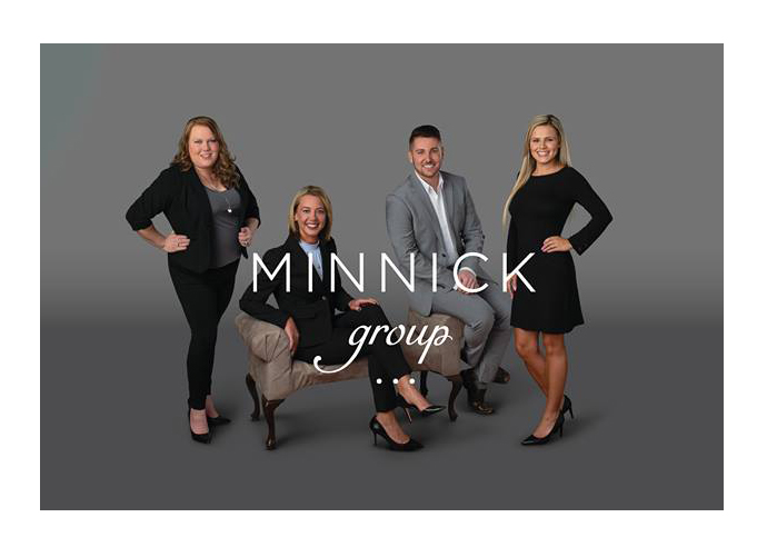 Minnick Group